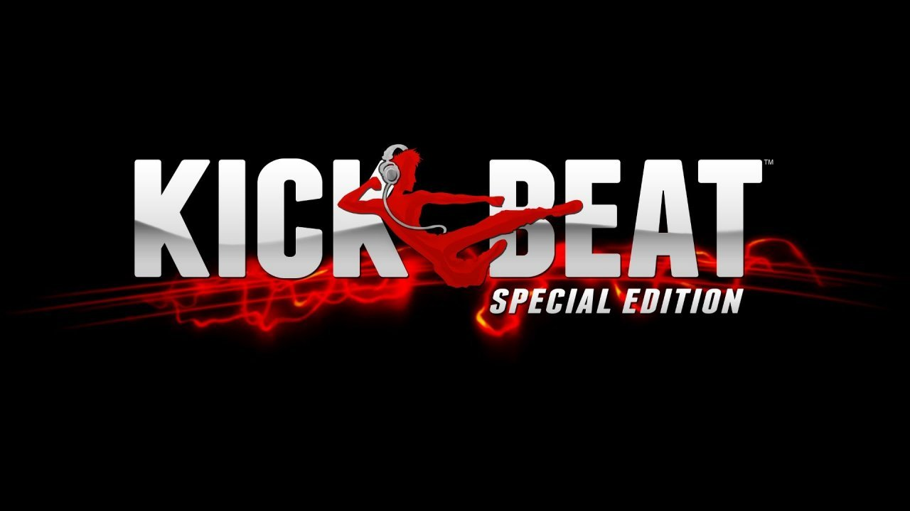 KickBeat: Special Edition Review