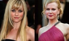 Nicole Kidman And Reese Witherspoon To Star In David E. Kelley's Big Little Lies Limited Series
