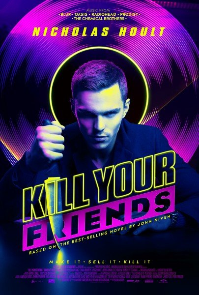 kill-your-friends-movie-poster-405x600