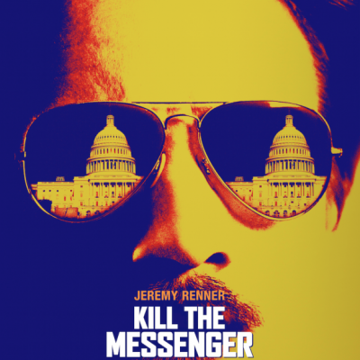 Kill The Messenger Review