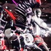 Suda 51's Killer Is Dead Set To Launch Worldwide This Summer