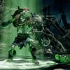 Spinal Officially Unveiled For Killer Instinct