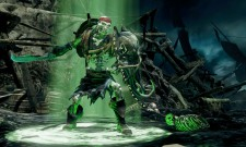 Killer Instinct Season 3 Will Come With Improved Graphics And Lighting