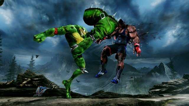 Killer Instinct: Season 3 Ultra Edition Has Had Its Bonuses Detailed