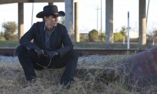 A First Look At William Friedkin's Killer Joe