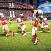 Kinect Sports Season 2 Announced With Six New Sports