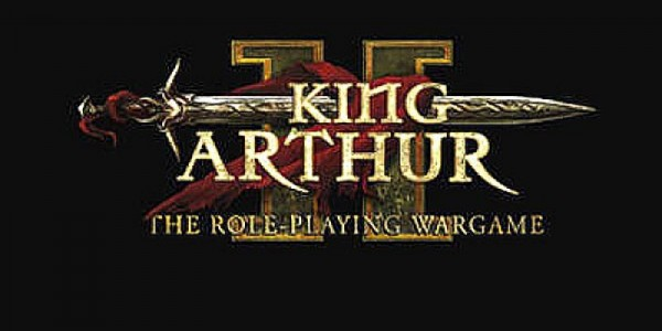 King Arthur II Demo Releases Just In Time To Whet Your Appetite