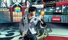 The King Of Fighters XIV Comes To The Americas On August 23