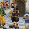 Kingdom Hearts HD 2.5 ReMIX Review