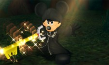 Kingdom Hearts HD 1.5 ReMIX Coming To Western PS3s This Fall