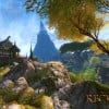 Tour The Richly Designed World Found In Kingdoms of Amalur: Reckoning