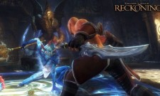 Todd McFarlane Tells Us When He Expects Kingdoms Of Amalur: Reckoning