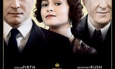 The King's Speech Review (A Second Opinion)