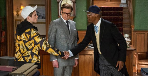 kingsman-secret-service-colin-firth-samuel-l-jackson-reviews