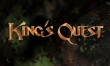 King's Quest: Chapter 1 – A Knight To Remember Review