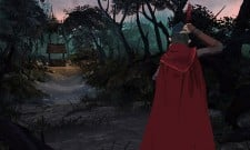 Launch Trailer For First King's Quest Chapter Released