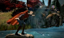 The Second Chapter Of King's Quest Begins On December 15