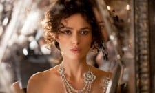 Keira Knightley Will Be The Female Lead In Jack Ryan
