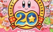 Kirby's Dream Collection: Special Edition Review