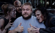 The Walking Dead Creator Settles Lawsuits With Former Collaborator
