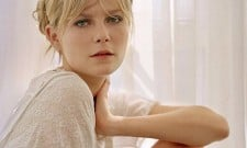 Kirsten Dunst Will Star In Red Light Winter