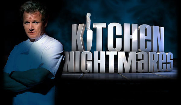 kitchennightmares Attack Of The Clones! 5 TV Shows That Inspired Blatant Rip Offs