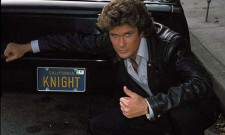 Knight Rider To Return With Justin Lin And Machinima
