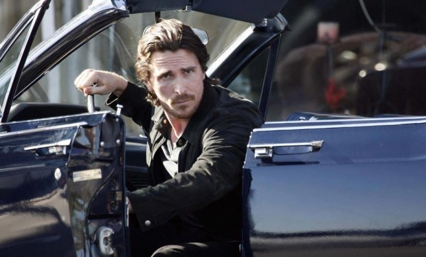 Official Synopsis For Knight Of Cups Hints At An Existential Journey For Christian Bale's Go-Getter
