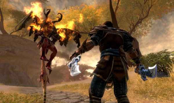 koa2 e1328558340693 Kingdoms Of Amalur: Reckoning Review