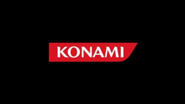 "Konami To ""Aggressively Pursue"" Mobile Games In Lieu Of Triple-A Experiences"