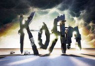 korn-the-path-of-totality-large-promo-album-pic