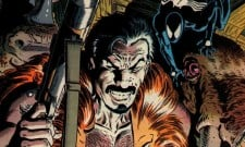 Spider-Man Reboot Could Feature Kraven The Hunter As The Villian