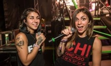 Krewella, NGHTMRE And Pegboard Nerds Team Up On Super Collab