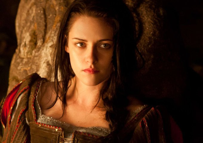 kristen stewart snow white and the huntsman Kristen Stewart Will Co Star With Ben Affleck In Focus