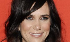 Kristen Wiig Approached For A Role In Anchorman: The Legend Continues