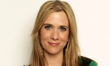 Kristen Wiig Confirmed For Anchorman: The Legend Continues