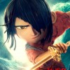A Great Journey Is Afoot In New Trailer For Kubo And The Two Strings