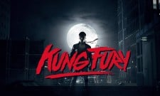 Kung Fury Review: The Greatest 80s Action Film To Escape The 80s