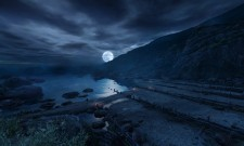 Narrative Adventure Dear Esther Comes To Consoles Next Month