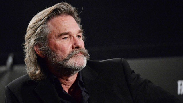Kurt Russell Has Held Talks With Marvel Over Potential Guardians Of The Galaxy Vol. 2 Role