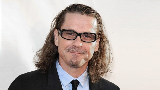 Sons Of Anarchy Creator Kurt Sutter Talks Season 5, Cast Additions And First Nine Prequel