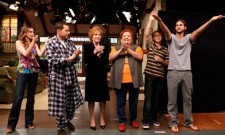 Two And A Half Men Spoiler Reveals How Charlie Harper Dies