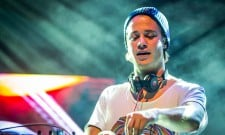 Kygo Drops His New Single Ahead Of A Busy Festival Weekend