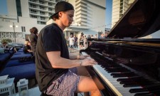 Kygo Releases New Original And Of Monsters And Men Remix