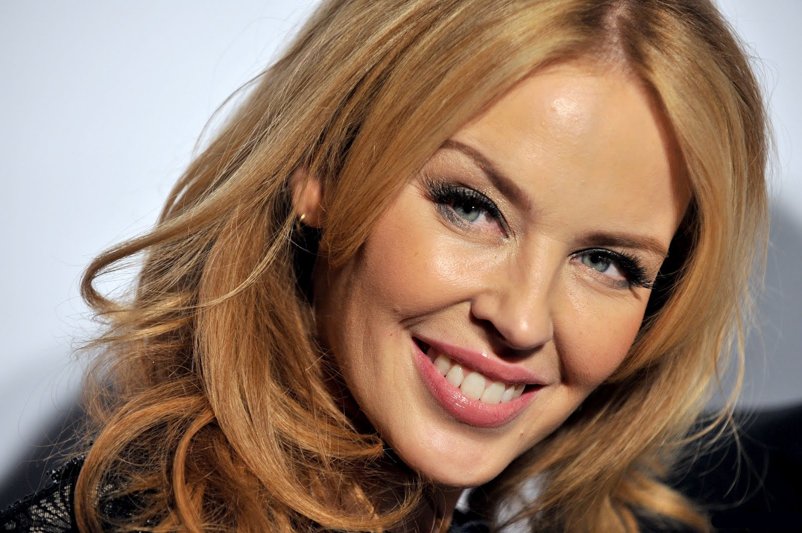 kylie minogue the one