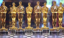 What We Learnt From The 83rd Academy Awards