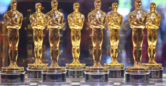 The Winners Of The 88th Annual Academy Awards