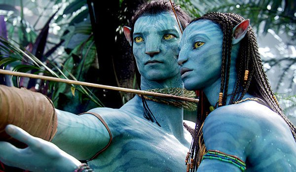 James Cameron Is Now Planning Four Total Avatar Sequels Due Out By 2023