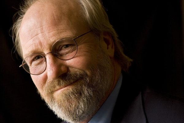 William Hurt Backs Out Of Midnight Rider