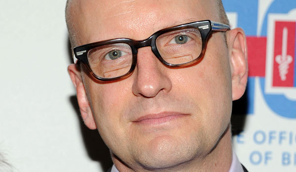 la-et-st-steven-soderbergh-will-direct-cinemax-001